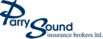 PARRY SOUND INSURANCE BROKERS LTD