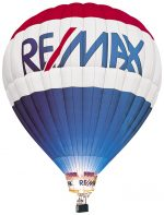 Larry Pickle @ Re/Max Preferred Realty ltd.